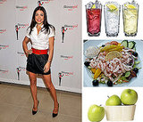 Eat Healthy Like Bethenny Frankel With These Tips