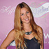 Whitney Port&#039;s Favorite Beauty Products For Summer 2011-07-26 04:00:39