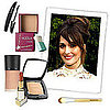 Rose Byrne's Summer Night Makeup at the Zimmermann 2012 Resort Event