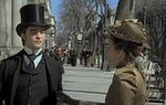 Robert Pattinson Takes a Seducing Turn in Bel Ami Trailer