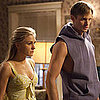 True Blood Couples Poll