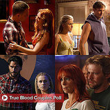 Which True Blood Couples Are You Rooting For?