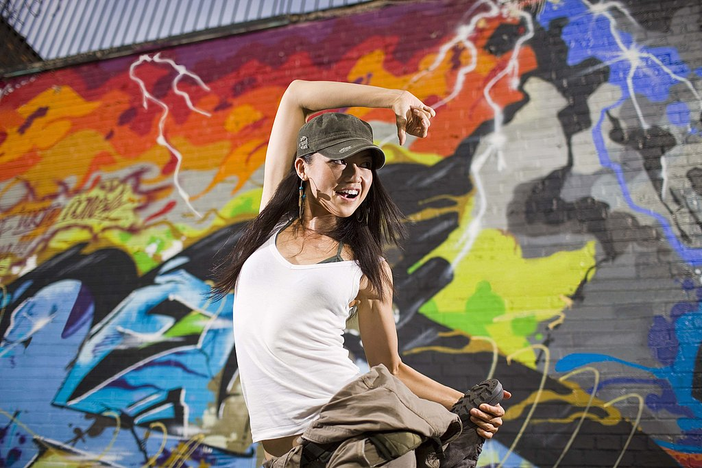 From the Barre to Bollywood: 5 Fun Dance-Inspired Workouts