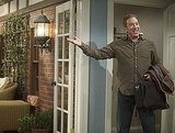 Tim Allen in ABC's Last Man Standing.  Photo copyright 2011 ABC, Inc.