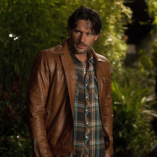 "True Blood Recap, ""I Wish I Was the Moon"""
