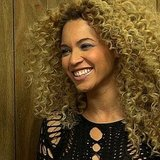 I'm a Huge Fan Beyonce Knowles Episode One