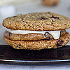 Healthy Dairy-Free Cookie and Bar Recipes