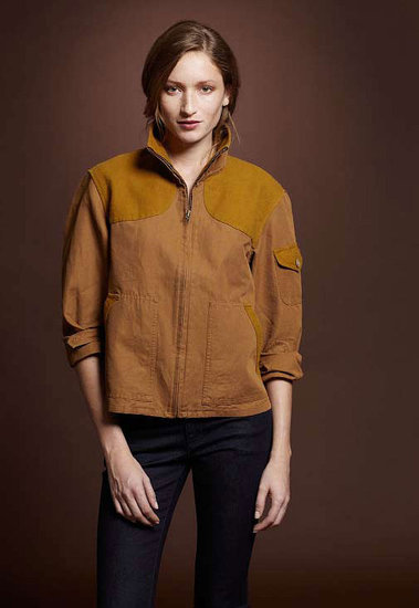 Our Fall 2011 Favorites from LL Bean's Hipper, Heritage-Inspired Signature Line