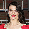 Get Rachel Weisz's Makeup Look From The Whistleblower Screening