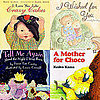 Best Children&#039;s Books About Adoption