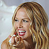 Rachel Zoe Interview For Exude Lips 2011-07-29 11:50:12