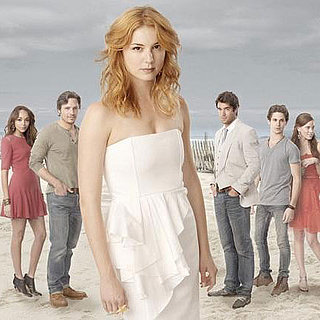 Revenge First Episode Review and Season 1 Preview