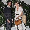 Kate Bosworth Pictures After Split With Alexander Skarsgard