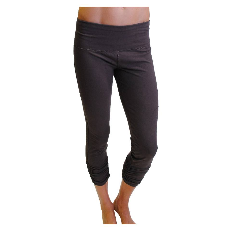 ALO Ruched Leggings