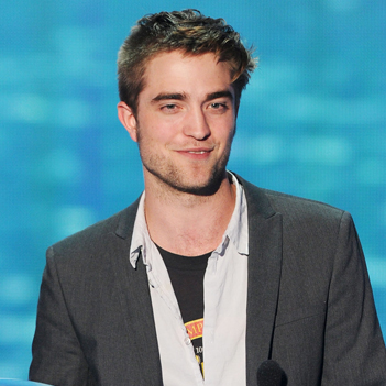 Teen Choice Awards Full List of Winners for 2011