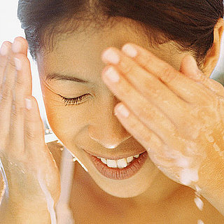 How to Simplify Your Skin Care Routine