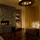 Chicago&#039;s Best Spas