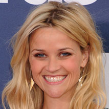 Reese Witherspoon to Star in Wish List