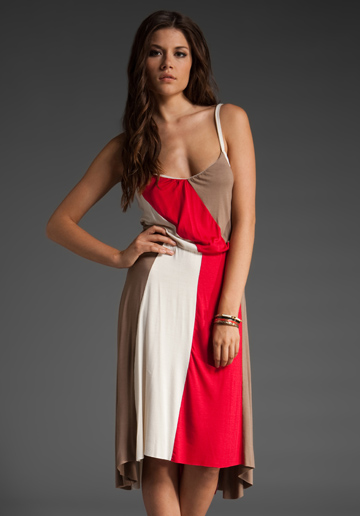 Cocktail Dresses Under $150