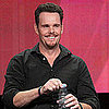 Kevin Dillon on How to Be a Gentleman and Entourage