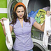 Best Way to Wash Workout Clothes