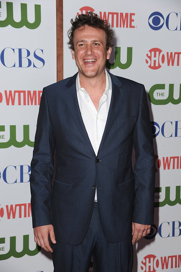 Jason Segal