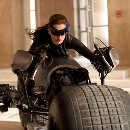 It's Not All About Batman! Check Out The Leading Ladies Who Stole The Limelight in Batman Movies