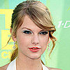 Taylor Swift and Other Stars&#039; Makeup and Hair Tricks 2011-08-08 11:29:58