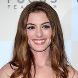 Get Anne Hathaway's Makeup Look From the One Day Premiere 2011-08-09 14:37:00
