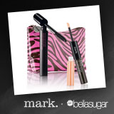 Tuesday Giveaway! mark. Beauty Essentials