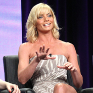 Jaime Pressly Talks About I Hate My Teenage Daughter