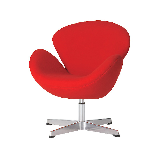 Cygnet Chair ($445)