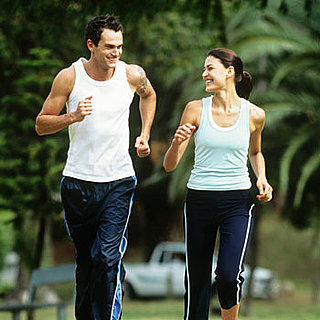 Being in Love Improves Athletic Performance, Study Says
