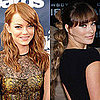 Olivia Wilde and Emma Stone Named Revlon Ambassadors