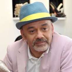 Christian Louboutin Loses Red-Sole Case 2011-08-10 10:56:35