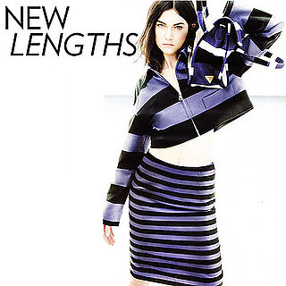 Shop Midi Skirts For Fall 2011 2011-08-10 12:49:39