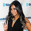 Snooki&#039;s Perfume: What Should She Name It?