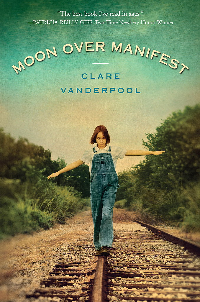 Moon Over Manifest ($10.99)