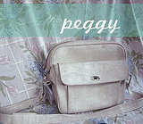 Peggy Bag ($40)