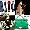 Fashion News and Shopping For Aug. 14, 2011