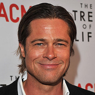 Brad Pitt to Star in The Gray Man