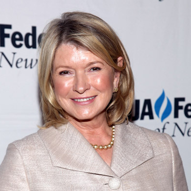 Martha Stewart's Breakfast Recipes For Kids