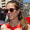 Who Is Charlotte Casiraghi?