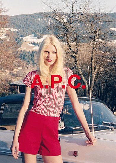 A Look at APC Fall 2011, Now Available Online