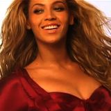 Beyonce's InStyle September Issue Cover, Interview (Video)