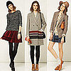 Steven Alan Fall 2011 Lookbook