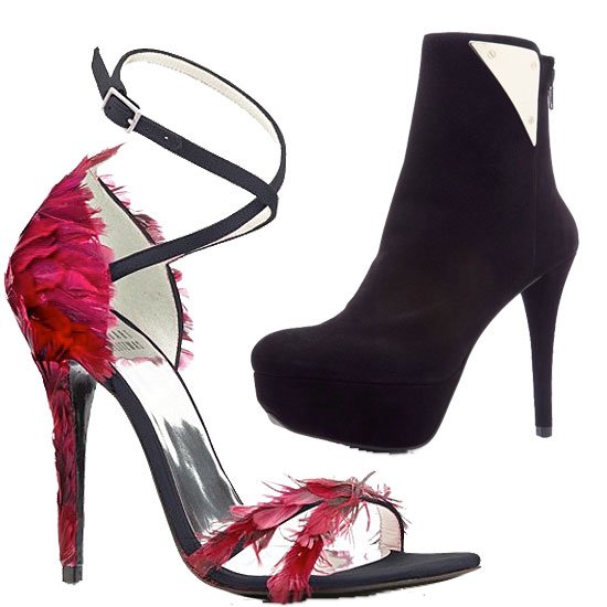 Stuart Weitzman Young Hollywood Cares Collection 2011-08-17 07:56:20