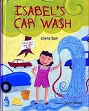 Isabel's Car Wash ($13)