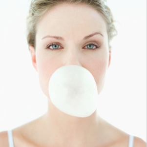 The Pros and Cons of Chewing Gum