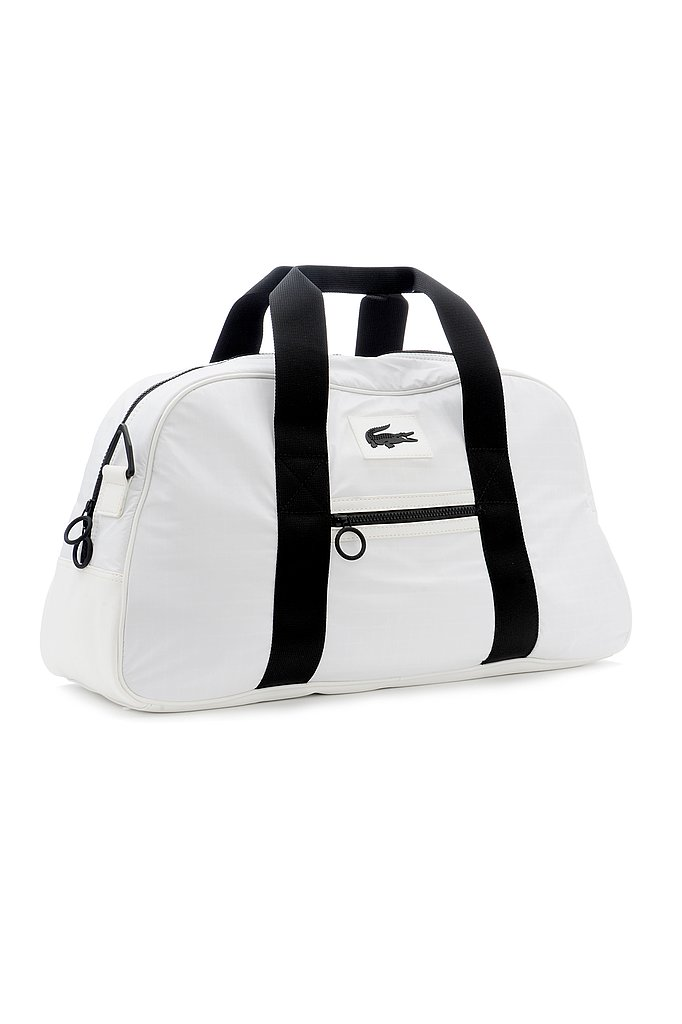 Forest Hills Duffle Bag
